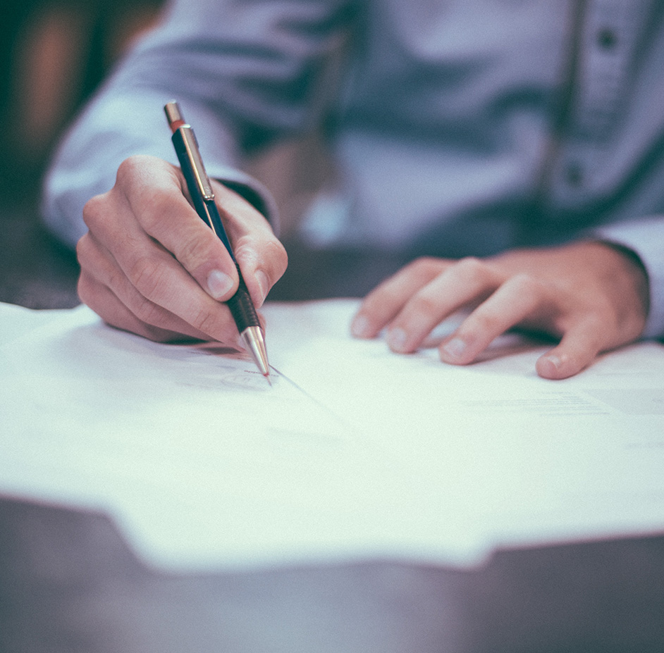 Consultanta si asistenta juridica, Contabilitatea primara si de gestiune, Contabilitate financiara, Servicii refacere contabilitate pt firme din Timisoara